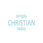 Simply Christian Radio icon