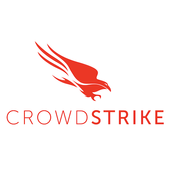 CrowdConnect icon