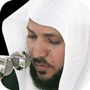 القرآن الكريم - ماهر المعيقلي-APK
