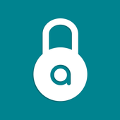 App Locker icon