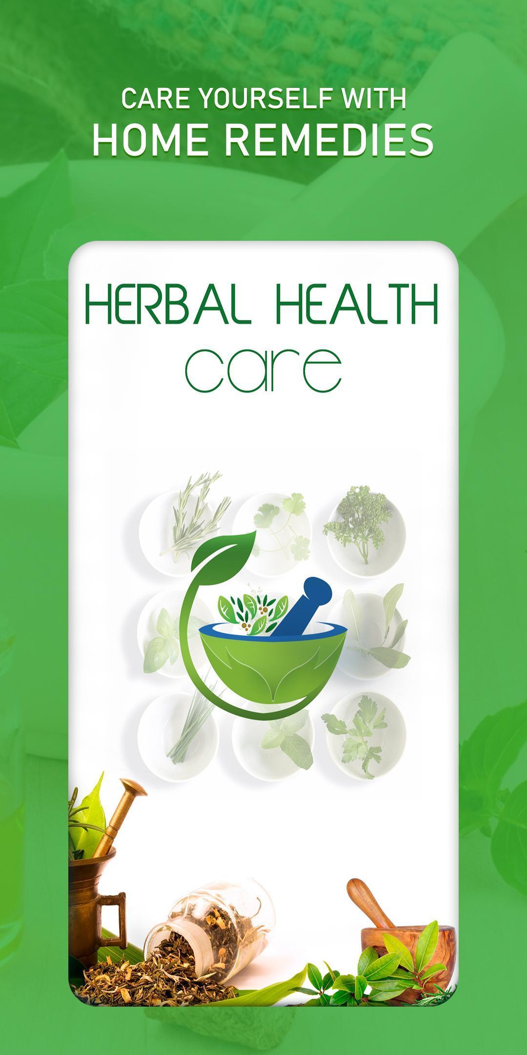 Herbal Health Care Products Franchise, Location: Panchkula, Haryana  (india), - ID: 8956339633