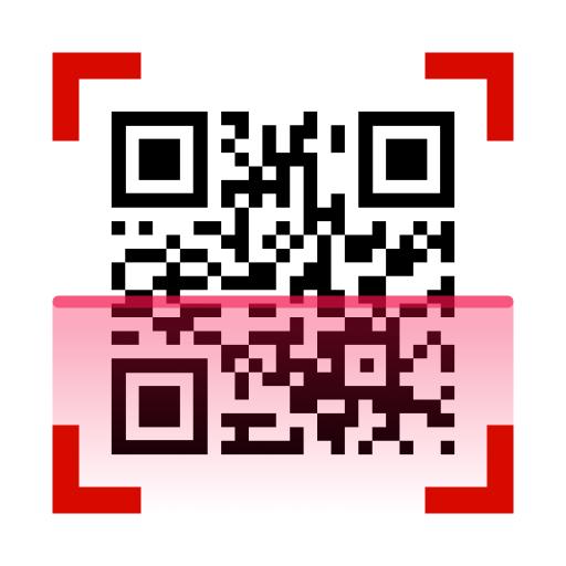 Qr Creator: QR Code Generator