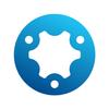 simPRO Mobile иконка