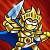 One Epic Knight アイコン