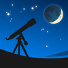 SkySafari 6 Plus أيقونة