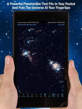 SkySafari 6 Plus screenshot 7