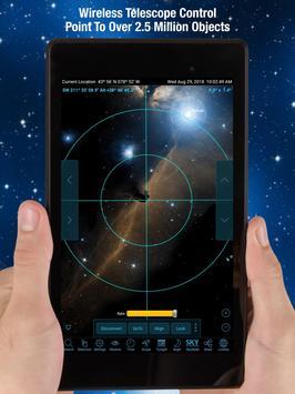 SkySafari 6 Plus screenshot 9