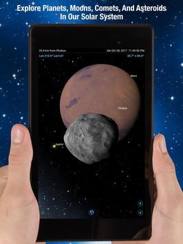 SkySafari 6 Plus screenshot 10