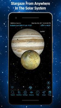 SkySafari 6 Plus screenshot 3