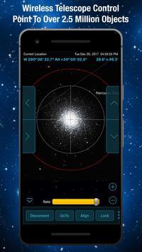 SkySafari 6 Plus screenshot 4