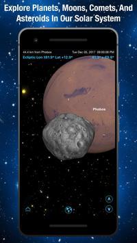 SkySafari 6 Plus screenshot 5