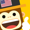 Learn American English Language with Master Ling ícone