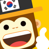 Learn Korean Language with Master Ling icon