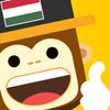 Learn Hungarian Language with Master Ling biểu tượng