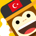 Learn Turkish Language with Master Ling