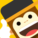 Learn 50+ Languages Free with Master Ling-APK