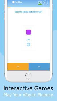 6 Schermata Impara le parole di Lingua estone con Vocly