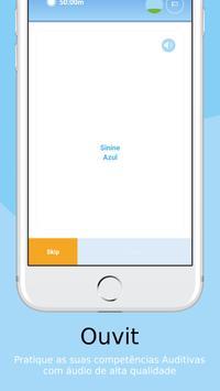 Aprenda palavras em Língua estónia com o Vocly imagem de tela 2