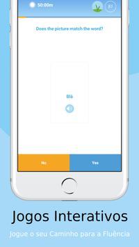 Aprenda palavras em Sueco com o Vocly imagem de tela 6