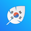 Learn To Write Korean Characters (Hangul) icon