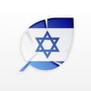 Learn To Write Hebrew Alphabet icon