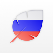 Learn To Write Russian Alphabet icon