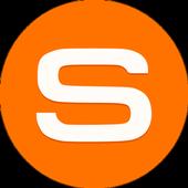 simyo 圖標
