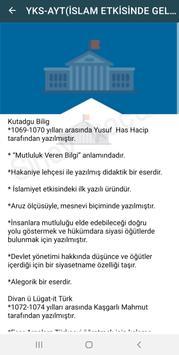 Sınav Koçum screenshot 1