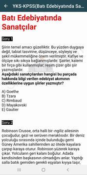 Sınav Koçum screenshot 4