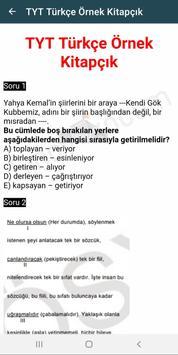 Sınav Koçum screenshot 5