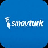 SınavTürk icon