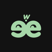 W-Seen icono