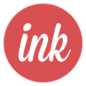 Ink Cards icon