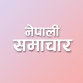 Nepali News - Best Nepali News Portal icon