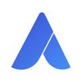 Adapter-Blockchain Contents Platform