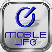Mobile Life icon