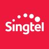 Icona My Singtel
