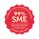 99%SME icon