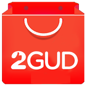 2GUD - Certified Refurbished Store icon