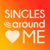 Singles AroundMe Local Dating Zeichen