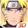 Naruto: Slugfest icône