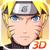 Naruto: Slugfest APK