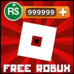 Free Robux Pro Guide APK