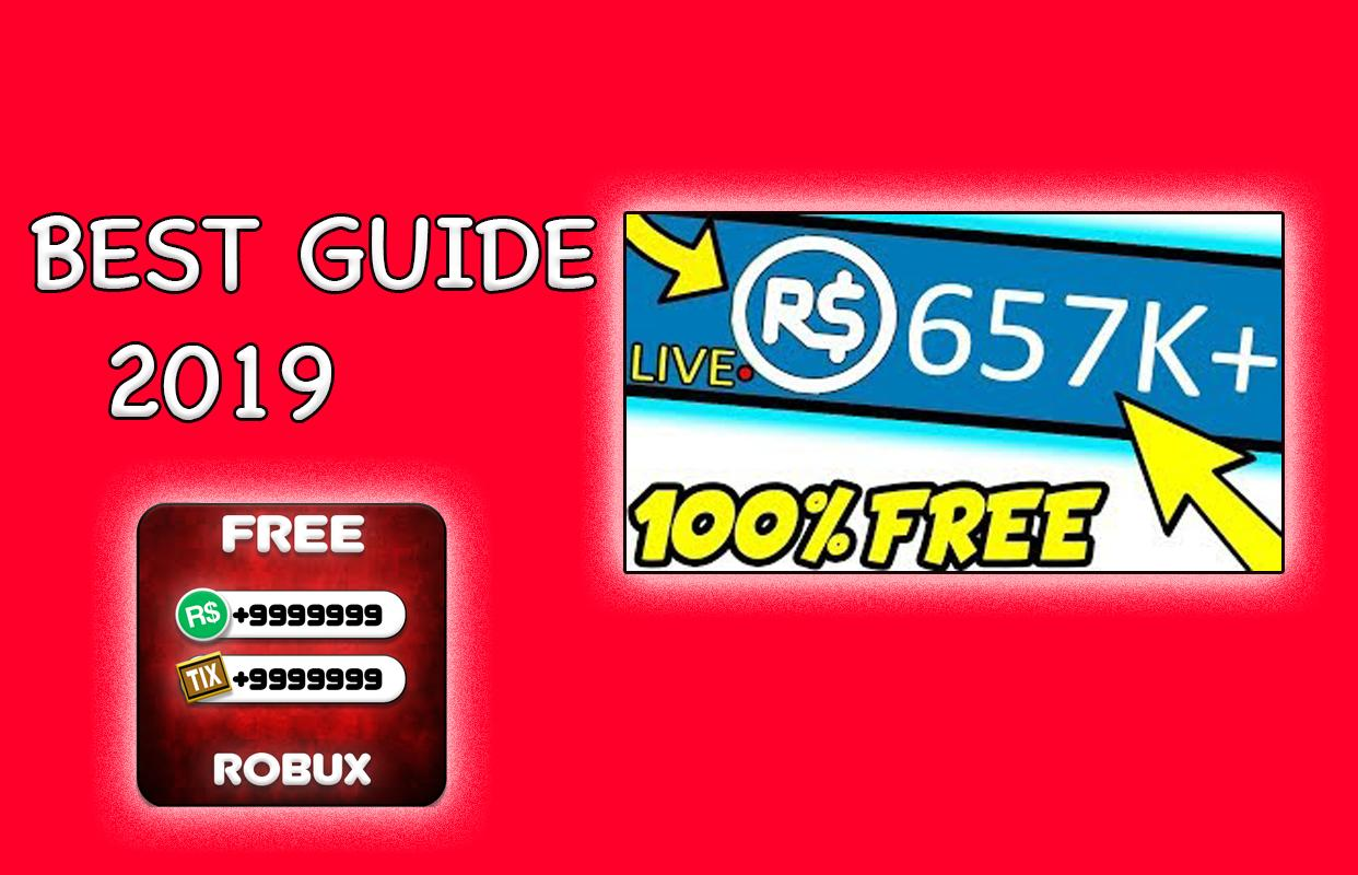 How To Get Free Shirtspants On Roblox Bc Only - Get Free Robux Pro Tips 2k19 For Android Apk Download