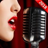 Girl Voice Changer PRANK icon