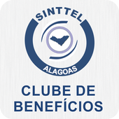 CLUBE SINTTEL AL icon
