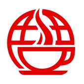 Sintercafe icon