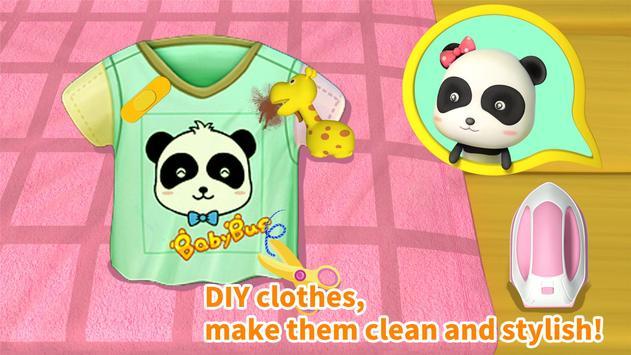 Cleaning Fun screenshot 3