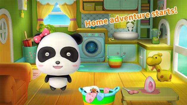 Cleaning Fun screenshot 4