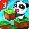 Little Panda's Jewel Adventure-icoon
